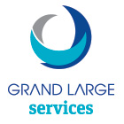petit-grandlargeservices