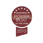 prix-european-powerboat-2013