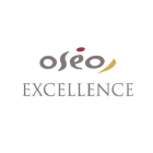 prix-oseo-excellence