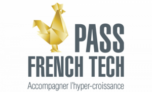 Pass French Tech